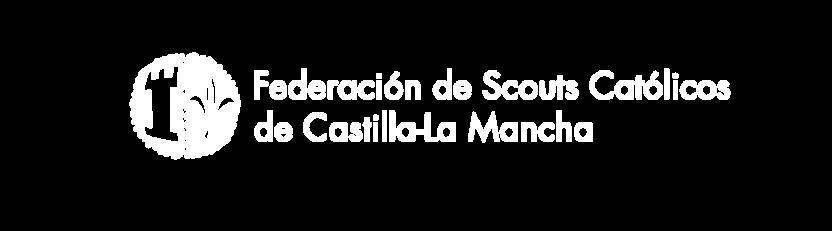 Federación de Scouts Católicos de Castilla La-Mancha