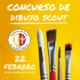 diadelpensamientoscout-dibujo-concurso